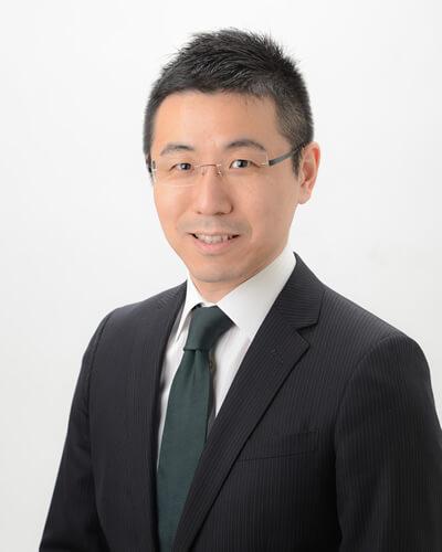 司法書士平成事務所 碓井孝介